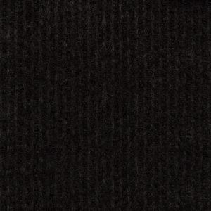 Black Carpet - $39sq/m-0