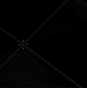 Raised Floor - black-0