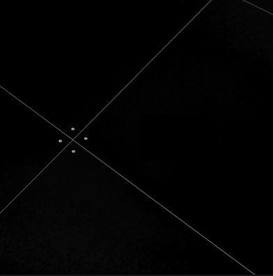 Raised Floor - black-0