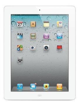 iPad 2-0