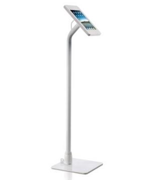 iPad Floor Stand-0