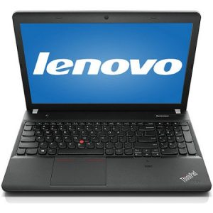LenovoE530/E540 Laptop-0