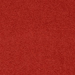 Red Carpet - $39sq/m-0