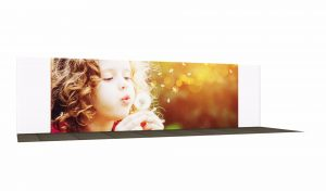 Fabric Banner: 7m wide x 2.4m high-0