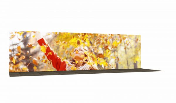 Fabric Banner: 9m wide x 2.4m high-0