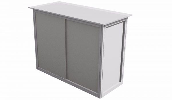 Small Maxima Counter-657