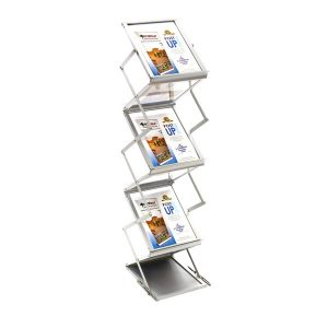 A4 Brochure Stand-0