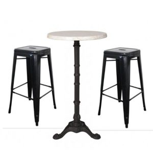 Baroque Stool Package-0