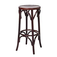 Piper Stool Package-975
