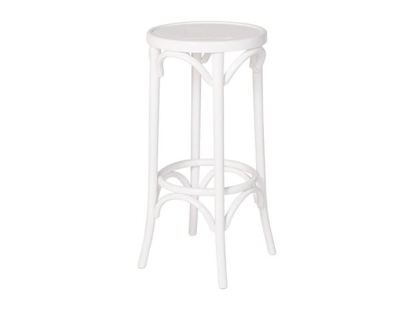 Piper Stool Package-976