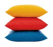 Cushions-0