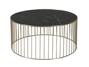 Deco Coffee Table-0