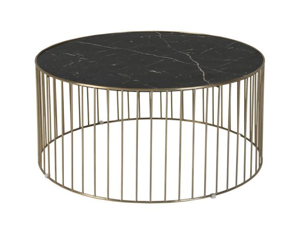 Deco Coffee Table-0