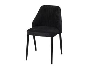 Deco Dining Chair-0