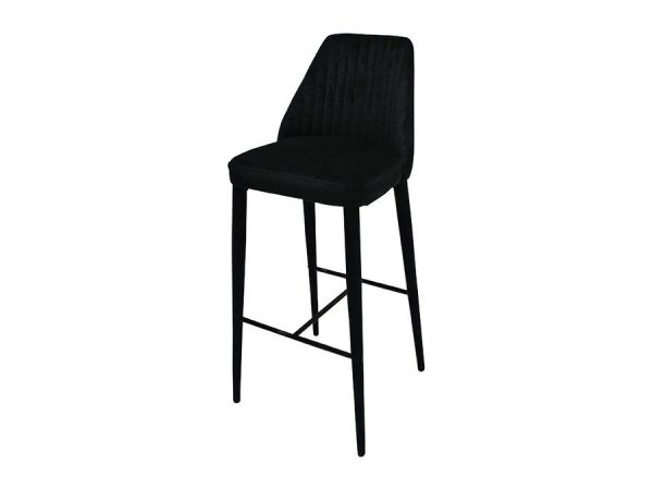 Deco Stool Package-871