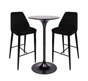 Deco Stool Package-0