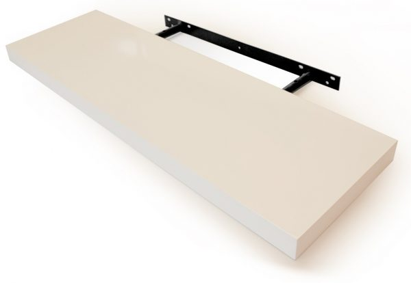 Floating Shelf - Large-0