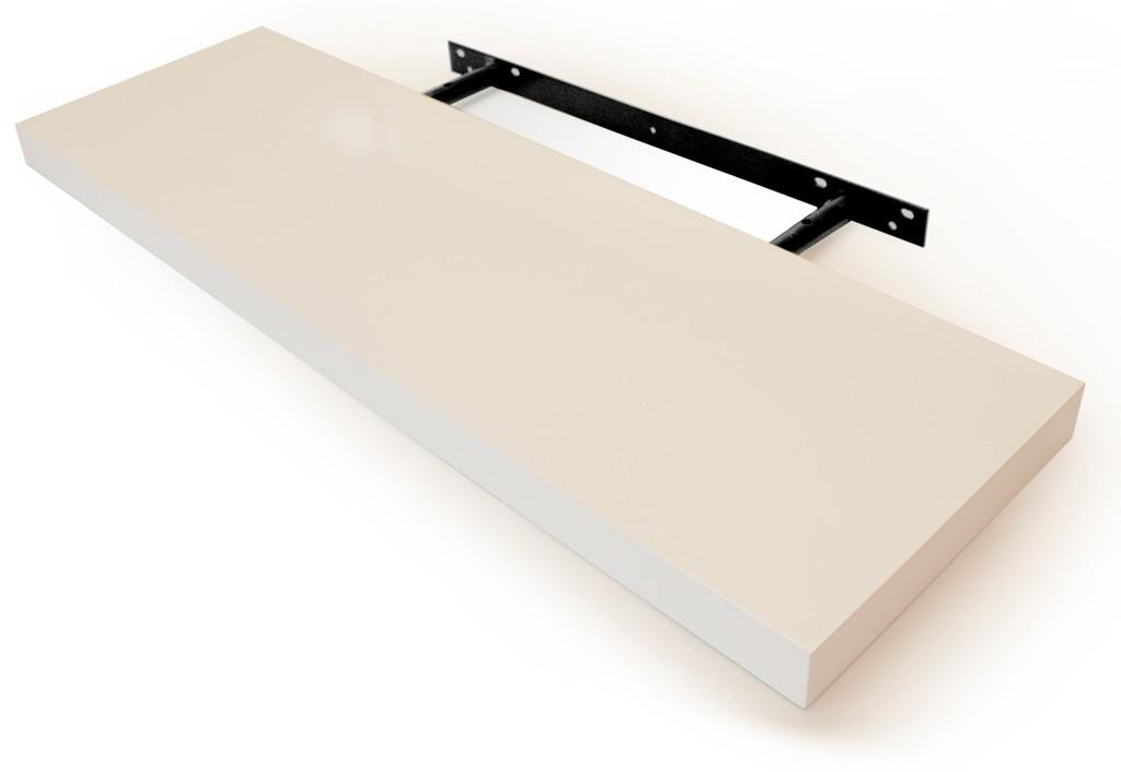 floating shelf 59