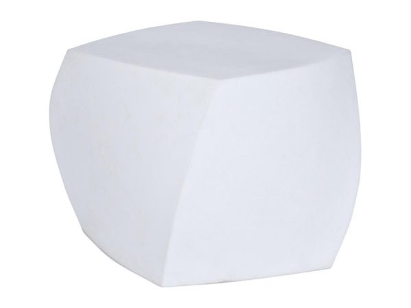 Gehry Ottoman Package-903