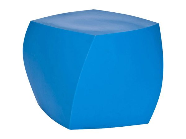 Gehry Ottoman Package-905