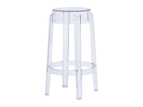 Ghost Stool-0