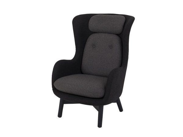 Shelby Armchair-0