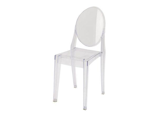Victoria Chair-0