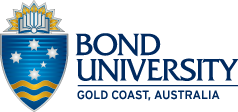 Bond Uni
