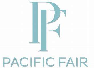 Pac fair